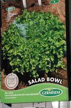 """Laitue """"Salad Bowl"""""""
