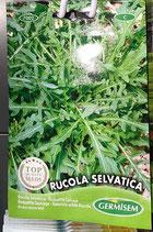 "Roquette ""Selvatica"""""