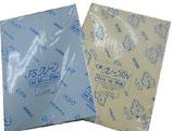 王子製紙 / クリーン紙(OKクリーンRN) / A3-72g