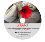 DVD zum START-Manual