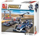Formel-1-Grand-Prix