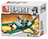 Raumflugzeug