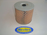 Hydraulikfilter zu Lenkhilfe H23