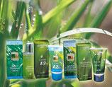 Fruchtsäure Behandlung gegen Pigmentflecken