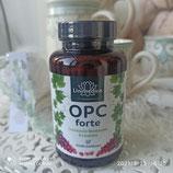 OPC Forte 400mg  180 Kapseln