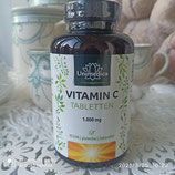 Vitamin C 1000mg pro Pressling
