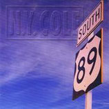 COUNTING THE MILES  -  CD