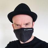 Maske «MSH»