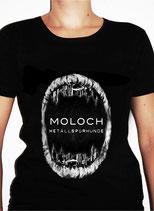 «Moloch» (Girlie)