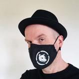 Maske «Hund»