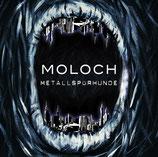 Moloch Limited Version (momentan nicht verfügbar)