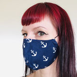 Maske «Sailor»