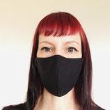 Maske «Black»