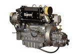 Lombardini Marine LDW 1904 M - 36,8 kW (50 PS)