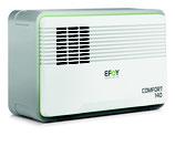 EFOY COMFORT 140 - Brennstoffzellen Stromerzeuger