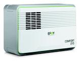 EFOY COMFORT 210 - Brennstoffzellen Stromerzeuger
