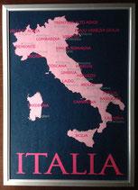 Italia-Blu e Rosa (ブルエローザ)