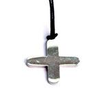 Anhänger Griechisches Kreuz