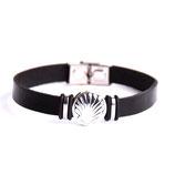 Armband Azofra