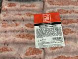 Mici cu oaie si porc Elit 900g