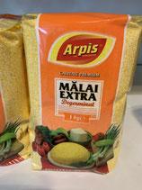 Malai extra Arpis