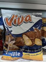 Viva 200g