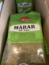 Marar / Dill