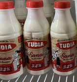 Sana Tudia 500g / Milch Tudia 500g