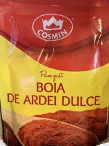 Süss Paprika / Boia ardei dulce 17g