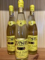 Grasa de cotnari Wein 0,75L