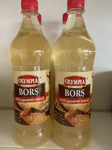 Bors Olympia 1L