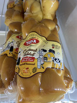 Cascaval afumat / Geräuchert Käse ca. 500g