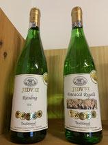 Wein Jidvei 0,75L