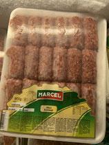 Mici Marcel 900g Porc si Vita