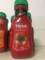 Ketchup Tomim 300g