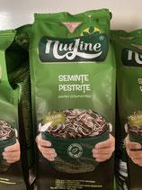 Seminte pestrite Nutline / Sonnenblumenkerne 200g