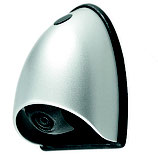 DBC 114027 Smartback DV