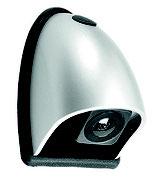 DBC 114023 Smartback