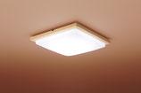 LEDシーリングライト HH-CF0850A ~8畳