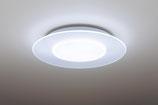 LEDシーリングライト HH-CF0880A ~8畳