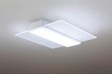 LEDシーリングライト HH-CF0885A ~8畳