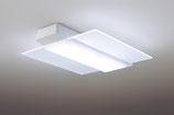 LEDシーリングライト HH-XCF0803A ~8畳