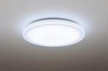 LEDシーリングライト HH-CF1071A ~10畳 寝室タイプ