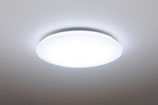LEDシーリングライト HH-CF2033A ~20畳