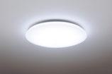 LEDシーリングライト HH-CF1833A ~18畳