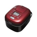可変圧力IHジャー炊飯器 SR-JX058
