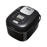 可変圧力IHジャー炊飯器 SR-JW058
