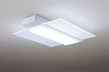 LEDシーリングライト HH-XCF1203A ~12畳