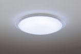 LEDシーリングライト HH-CF0871A ~8畳 寝室タイプ