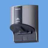 Panasonic EV・PHEV充電用屋外コンセント(標準工事費込)
